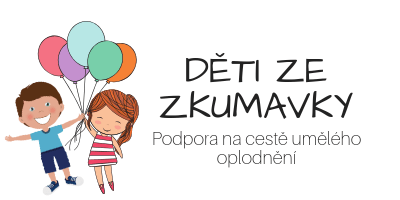 detizezkumavky.cz